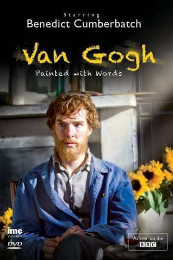 Van Gogh Painted with Words