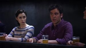 How I Met Your Mother 9. Sezon 24. Bölüm | Sezon Finali