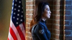 Agents of SHIELD 4. Sezon 15. Bölüm