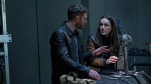 Agents of SHIELD 5. Sezon 11. Bölüm