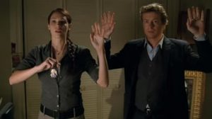 The Mentalist 1. Sezon 13. Bölüm