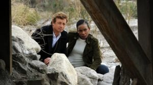 The Mentalist 3. Sezon 15. Bölüm