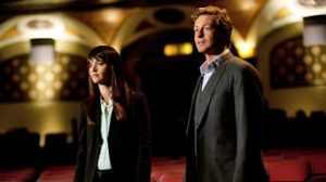 The Mentalist 3. Sezon 22. Bölüm