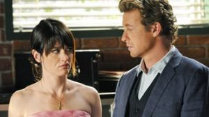 The Mentalist 3. Sezon 23. Bölüm