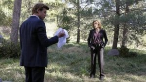 The Mentalist 4. Sezon 17. Bölüm