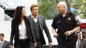 The Mentalist 5. Sezon 16. Bölüm