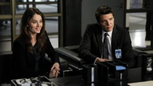 The Mentalist 6. Sezon 21. Bölüm