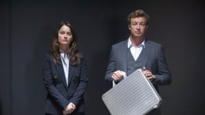 The Mentalist 7. Sezon 5. Bölüm