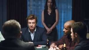 The Mentalist 7. Sezon 7. Bölüm