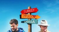 Jack Whitehall Travels with My Father İzle (Full HD Kalitede)