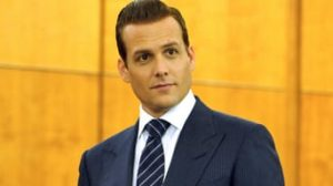 Suits 1. Sezon 5. Bölüm