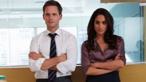 Suits 4. Sezon 11. Bölüm