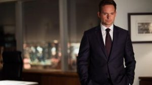 Suits 7. Sezon 7. Bölüm