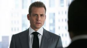 Suits 8. Sezon 3. Bölüm