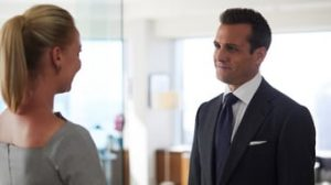 Suits 8. Sezon 8. Bölüm
