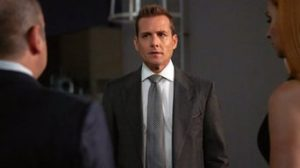 Suits 9. Sezon 6. Bölüm