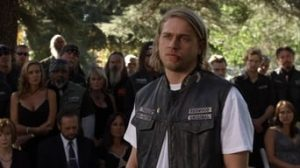 Sons of Anarchy 1. Sezon 13. Bölüm