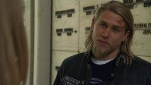 Sons of Anarchy 3. Sezon 13. Bölüm