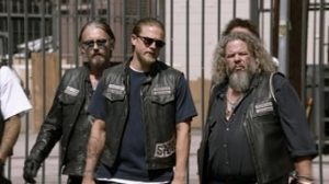 Sons of Anarchy 5. Sezon 10. Bölüm