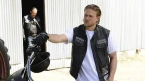 Sons of Anarchy 6. Sezon 4. Bölüm