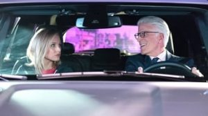 The Good Place 3. Sezon 6. Bölüm