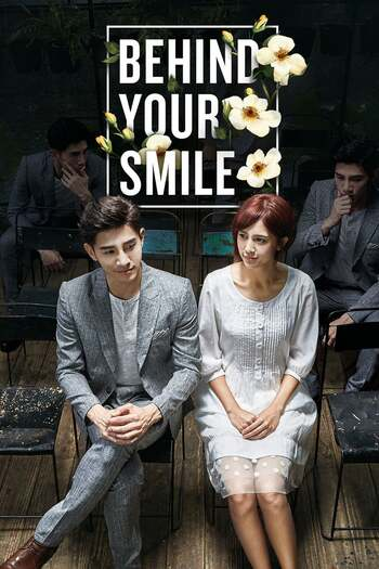 Behind Your Smile