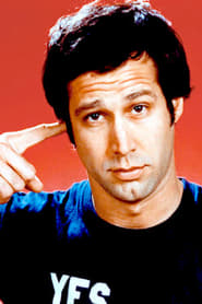 Chevy Chase