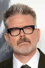 Christopher McQuarrie