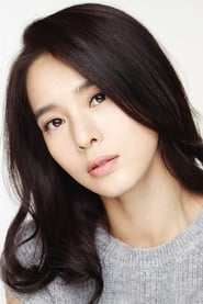 Jung Hye-young
