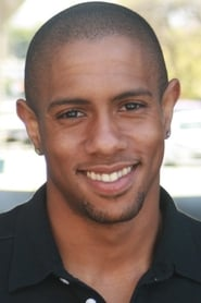 Russell Pitts